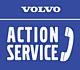volvo_service